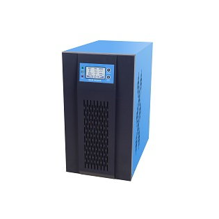 pure sine wave inverter-PD