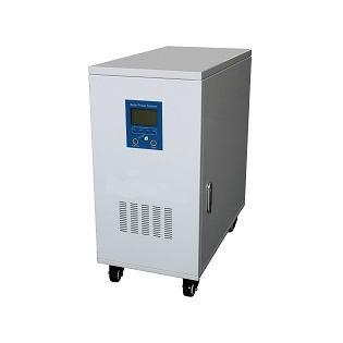 pure sine wave inverter-TYN1
