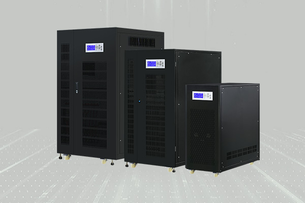 What is uninterruptible power supply (UPS)?